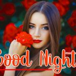 Good Night Images Wallpaper For Girlfriend 5