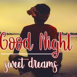 Good Night Images Wallpaper For Girlfriend 6