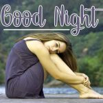 Good Night Images Wallpaper For Girlfriend 7