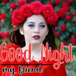 Good Night Images Wallpaper For Girlfriend 8