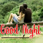 Good Night Images Wallpaper For Girlfriend 9