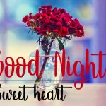 Good Night Picture Images 1