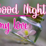 Good Night Picture Images 12