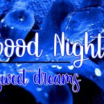 Good Night Picture Images 13