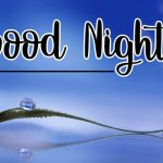 Good Night Picture Images 16