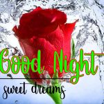 Good Night Picture Images 18