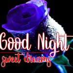 Good Night Picture Images 2