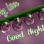 Good Night Picture Images 3