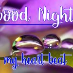 Good Night Picture Images 4