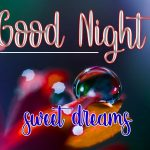 Good Night Picture Images 7