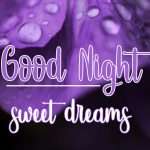 Good Night Picture Images 9