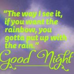 Good Night Quotes With Images 10