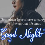 Good Night Quotes With Images 11