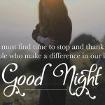Good Night Quotes With Images 13