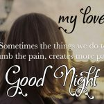 Good Night Quotes With Images 16