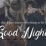 Good Night Quotes With Images 17