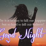 Good Night Quotes With Images 18