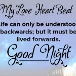 Good Night Quotes With Images 19