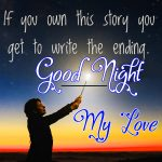 Good Night Quotes With Images 6
