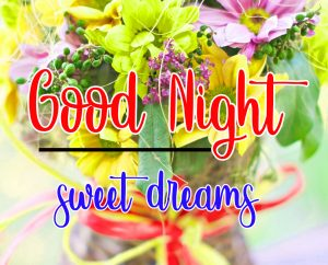 Good Night Wishes Images 1 1