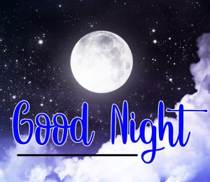 Good Night Wishes Images 7