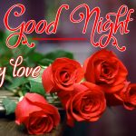 Good Night Wishes Images for Mobile 1