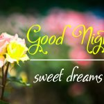 Good Night Wishes Images for Mobile 11