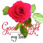Good Night Wishes Images for Mobile 14