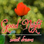 Good Night Wishes Images for Mobile 15