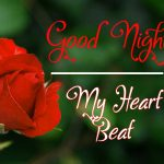 Good Night Wishes Images for Mobile 17