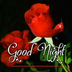 Good Night Wishes Images for Mobile 18