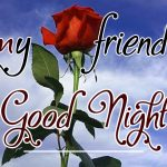 Good Night Wishes Images for Mobile 2