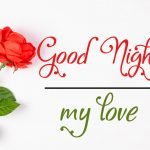 Good Night Wishes Images for Mobile 3