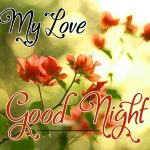 Good Night Wishes Images for Mobile 4