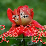 Good Night Wishes Images for Mobile 5