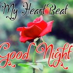 Good Night Wishes Images for Mobile 6