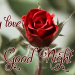 Good Night Wishes Images for Mobile 7