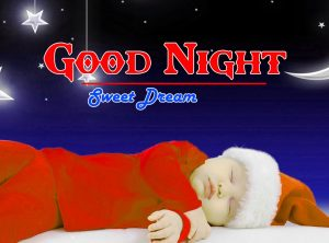 Latest Free Good Night Images Pics Wallpaper Download