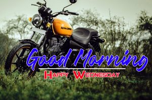 Latest Free Wednesday Good Morning Images Pics Wallpaper Download
