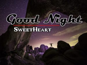 Latest Good Night Images Pics Pictures Download