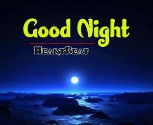 Latest Good Night Images Pics Wallpaper for Whatsapp