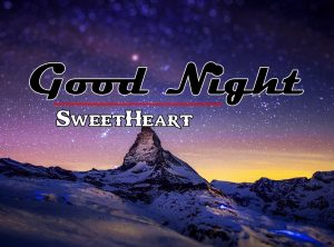 Latest Good Night Images Pics Wallpaper photo for Whatsapp