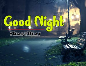 Latest Good Night Images Pictures Photo Download