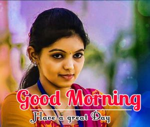Latest Tamil Good Night Images Pics Wallpaper Download