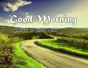 Logo Good Morning Images Pics pictures Download