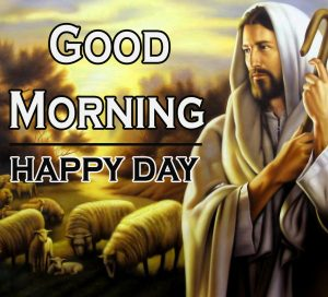 Lord Jesus good morning Images 1