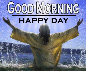 Lord Jesus good morning Images 14