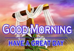 Lord Jesus good morning Images 16