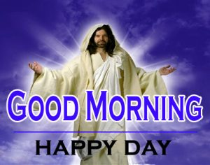 Lord Jesus good morning Images 4