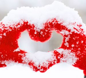Love Heart Images 11